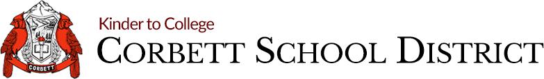 Corbett School District